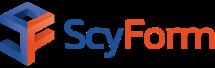 ScyForm Logo